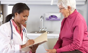 How to Choose a New Primary Care Doctor