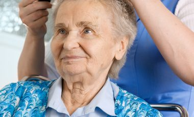 How to Help as a Caregiver