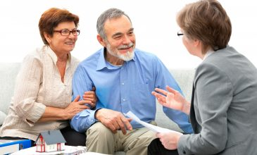 Benefits of a Specialty Move Coordinator