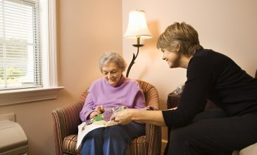 Common Senior Move Mistakes