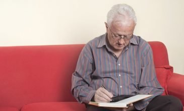 Tips for Staying Involved in Your Moving Plans