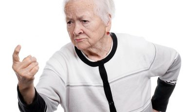 Hidden Costs to Senior Moving