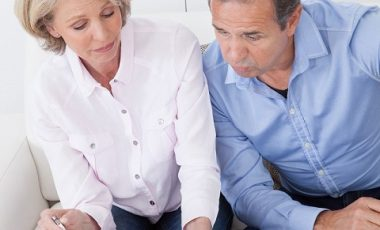 Ways to Cut Cost on Your Senior Move