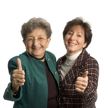 Caregiver Responsibilities
