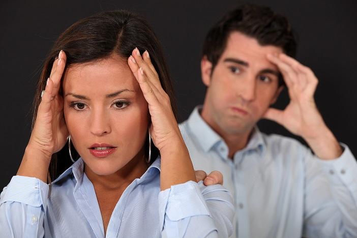 How to Handle Caregiving Criticism