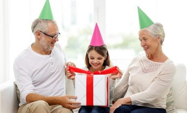 Perfect Gift Ideas for Loved Ones in Assisted Living