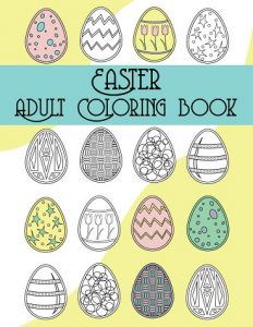 Easter-Adult-Coloring-Book