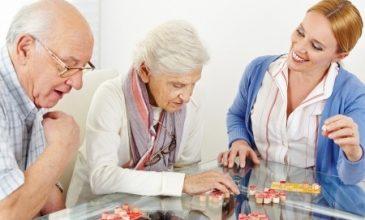 The History of Bingo