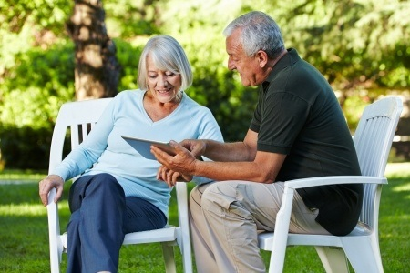 How to Safely Ship Patio Furniture