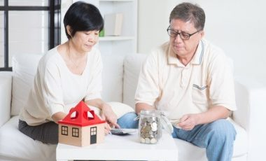 Should You Be Downsizing or Upsizing