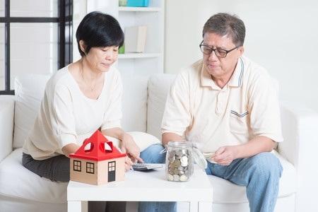 Should You Be Downsizing or Upsizing