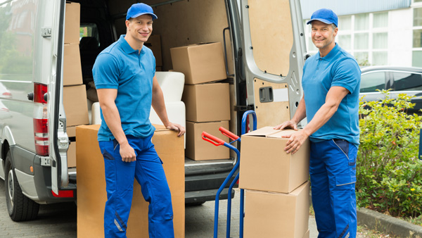 Local moving services for seniors ...